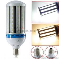 e27 led light bulb 54 watts 3 years warranty best price
