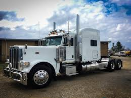 Used Peterbilt Dump Trucks For Sale By Owner | Upcoming Cars 2020 Engines And Cabs Of Peterbilt Trucks Used For Jordans Haulage Stock Trucks Sale Eastern Wrecker Sales Inc Truck Sale Call 888 8597188 Guns Oil Dirt Photo Us Trailer Would Like To Repair Peterbilt Trucks For Sale Semi Memphis Tn Expensive In Trucklendersusareview Act Research Article On Sales Used Dump For By Owner New Car Update 20 Fresno Ca On Buyllsearch 1952 Classic 350 In Need Some Lovin Peterbilt