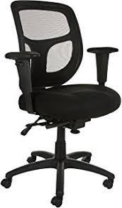 Workpro Commercial Mesh Back Executive Chair Instructions by Amazon Com Workpro Pro Quantum 9000 Series Ergonomic Mesh High