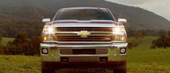 2015 Chevrolet Silverado HD S. Elgin Schaumburg   Biggers Chevy New Truck Bought 2015 Chevy 2500 Hd Leveling Kit The Hull Truth Chevrolet Sema Concepts Strong On Persalization Gmc Canyon 25l 4x4 Test Review Car And Driver Silverado Was Completely Engineered For 2011 So The Rally Sport Custom 2014 2016 Suv V8 Models Can Increase Edition News Information Trucks Suvs Vans Jd Power Cars High Country Debuts At Denver Auto Show Classic Garage Dfw Features Made Official Wheel