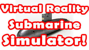 100 titanic sinking simulator vr fall of the titanic quick
