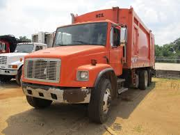2003 FREIGHTLINER FL80 GARBAGE TRUCK, VIN/SN:1FYHBXAK03HL95345 - T/A ... Heil Trucks Another Bag More Travel Garbage Truck Bodies For The Refuse Industry Worlds Best Photos Of Ccc And Heil Flickr Hive Mind 360 View Mack Lr Leu613 2015 3d Model Hum3d 2017 Autocar Acx64 Cfl W Body Azs Favorite Photos Picssr 2002 Sale Jackson Mn 59843 Valley Ranch Old Ford Signsfoodtrucksmisc Powertrack Commerical Rear End Loader 1988 Heil Formula 7000 Spokane Wa 121364745 Trailer Announces Light Weight 1611 Food Grade Dry Bulk Tank 3 Axles Mod For Ets 2