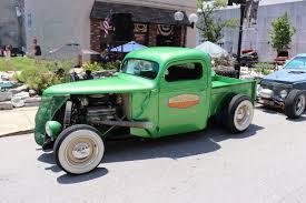 100 Truck Finders Wiener Speed Garage On Twitter Cool Old No Fender Truck Hot