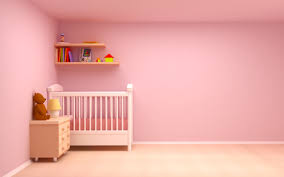 bedroom pink wall paint color of decorating ideas blue and white