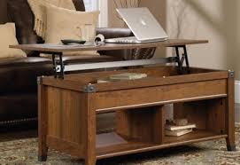 Sauder Edge Water Computer Desk Estate Black by Coffee Tables Wonderful Sauder Coffee Table Wonderful Gray