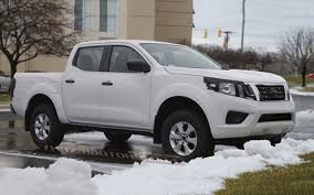 Nissan Xterra 2019 Release Date Redesign | Auto Specs 2019 How To Remove A Heater Core From 2004 Nissan Xterra That Needs Dana 44 One Ton Steering Upgrade Ocd Offroad Shop Just Picked Up A Xe 4x4 5spd Expedition Portal 2010 Used 2wd 4dr Automatic Se At The Internet Car Lot Wikipedia Nissan 2019 Australia 2014 For Sale In Cold Lake 3 Inch Lift New Update 20 2009 St Albert