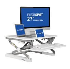 Lx Desk Mount Lcd Arm Amazon by 100 Ergotron Sit Stand Desk Mount Shop Ergotron Workfit S