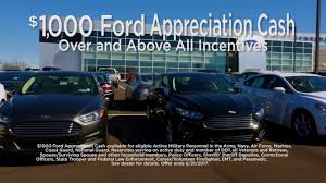 Truck Rebates Military Discount Nashville, TN   Ford Dealership ... The Best Deals On Days Of Year To Buy A New Car Or Truck Robinson Brothers Ford Summer Sales Event Specials Youtube 2017 F150 Bill Bennett Motors Featured Vehicles Suburban In Sandy Oregon 1988 Wellmtained Oowner Classic Classics Automotive Advertising Biil Hood Jim Hudson Dealership Lexington Sc Boston Ma F250 Special Offers Bozeman Montana North Hills San Fernando Valley Near Los Angeles 2018 Xlt 4wd Supercrew 55 Box At Watertown
