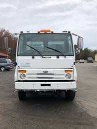 Street Sweeper Equipment For Sale - EquipmentTrader.com