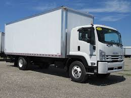 2019 New Isuzu Ftr 26ft Box Truck With Lift Gate At Industrial With ... Monnin Air Gate Painted Psg Automotive Outfitters Truck Jeep Tommy Liftgates Lift Gates Hydraulic Lifts Vehicle Details 2015 Toyota Tundra 4wd Richmond Honda Gmc W4500 16 Foot Box With Ta Sales Inc Ladder Pickup Folding Tail Bed Step Ford Dodge Chevy A Day Cab Big Rigs Semi Trucks With Reefer Trailers Stand Near Isuzu Nqr 20 Non Cdl Van Filegate Gourmet Truckpng Wikimedia Commons 2008 Intertional Truck And Engine Cf500 4x2 16ft W Ariesgate Fundable Crowdfunding For Small Businses And Car Cross Indian Highway Freeway Toll Gate Checkpoint