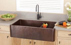 sinks interesting farmers sink ikea ikea farmhouse sink single
