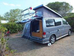 Mazda Bongo Aero Top Camper Van 2Lt Petrol LPG Converted Latest ... Korean Used Car 2013 Kia Bongo Iii Truck Double Cab 4wd Bus Costa Rica 2004 Old Parked Cars Vancouver 1990 Mazda Truck Filethe Rearview Of 4th Generation As Delivery Nicaragua 2005 Nga Para Ya Kia Used Truck Mazda Bongo 1ton Shine Motors 1000kg4wd Japanese Vehicles Exporter Tomisho Used 2007 May White For Sale Vehicle No Za61264 Pickup Design Interior Exterior Innermobil Vin Skf2l101530