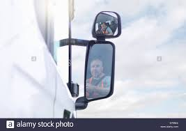 Truck Mirror Stock Photos & Truck Mirror Stock Images - Alamy 2002 Volvo Vnl Semi Truck Item Dd1622 Sold September 21 Elon Musk Tesla Semi Truck To Debut This Pickup Extendable Wide Load Mirror Youtube After Four Recent Crash Deaths Will The City Council Quire Trucks Need Device Prevent Your Car From Getting Mack Mirrors For Sale By Owner Organization 5 Photos Facebook Filetruck In Mirror With Spike Wheel Extended Lug Nutsjpg American Simulator New Hood 2006 Freightliner Century Class St120 F511 Black Assembly Driver Side The Lowest Price