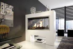 19 aquarium ideen kamin modern kamin wohnzimmer kamin design