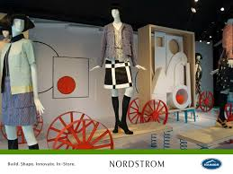 Nordstrom Big Ideas Slide Deck Rainier Retail003