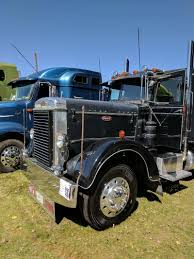 Viewing A Thread - Big Iron Classic Kasson Mn Pics - Mostly Petes Tristate Truck And Tractor Pullers Big Iron Classic Show Kasson Mn 090614 200 Pic Megathread 2018 Brigtees Img_5212 By Truckinboy Dci Shopper A 112 Dodge County Ipdent Issuu Fairs Festivals Local News Postbulletincom Car Automotive Swap Meet Faribo Dragons Faribault The Return Of Steele Times Mud Wet Gears 104 Magazine Toughtesteds Tweet Toughtested Power Sled Is Making Its Way Ooidas Spirit Tour Ownoperators Driver Trucking Pinterest Intertional Harvester