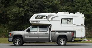 100 Truck Camper Torklift Central Now Is The Perfect Time To Upgrade Your Truck