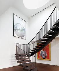 Interior Design: Staircasedam Images Celebrity Homes Darren Star ... Home Decor View Celebrity Amazing Design Cool Interior Homes For Christmas Khlo And Kourtney Kardashian Realize Their Dream Houses In Ideas Interiors Kitchen Theme Step Inside Marc Anthonys Casa De Campo Resort The Dominican Astounding 79 About Remodel Pictures New Photos Style Latest Classic Trend Designs Luxury Ellen Degeneress House
