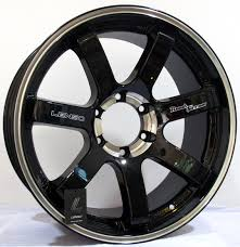 Tyre And Rims (H2O One Stop Sdn. Bhd.): 20 Inch 4X4 Rims With Sizing ... 20 Inch Rims Or 22 Page 3 Honda Pilot Forums Wheel Size Options Hot Rod Network Inch Rims How Much Are Mayhem Chaos 8030 2012 Chrome Rims Ford F150 2016 Dodge Ram 1500 On New 28 Inch Clean White Hemi Ss Wheels 18 To Wheels Double 5 Spokes Red Elegant Rbp 94r Chrome With Black Inserts Jeeps And Purchase Tires Dodge Truck Ram 20x9 Gloss Questions Will My Off 2009 Dodge 8775448473 Moto Metal Mo976 2018 Nissan Armada Village