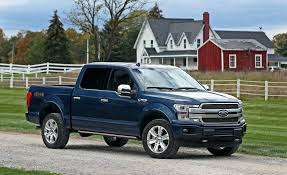 Best Used Small Truck Every Full Size Pickup Truck Ranked From Worst ... Is The 2017 Honda Ridgeline A Real Truck Street Trucks New Small Door Home Design Ideas Be Forwards Top Under 3000 Best Used Of 2012 Ram 2500 Laramie Power For Sale In Ohio Liveable 1953 Ford F 100 Pickup 10 That Can Start Having Problems At 1000 Miles Japanese Car Body Kits Insulated Refrigerated Diesel And Cars Magazine 5 With Gas Mileage Youtube Slide Campers For Buying Guide Consumer Reports