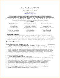 software team leader resume pdf project leader resume pdf sidemcicek