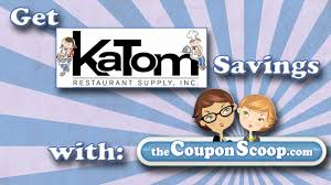 Coupon Code For Restaurant Equipment Solutions Lowes Coupon 10 2019 Wingman Watch Webstaurant Store Coupon Codes Junk Brands Code Coupons On Nutro Dog Food Franks Discount Tire 378 Naturade Oh Happy Day Staples Print Center Promo Desert Essence Mejuri Instagram Smog Station Coupons The Webstaurant Store Kmart Online For Fniture Discount Art Shops Ldon Promo Tanga Sherpa Hoodie Facebook Park Jockey Definition Cambridge Dominos India Metropcs Medisave