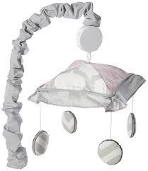 Geenny Crib Bedding by Amazon Com Geenny Boutique Baby 13 Piece Crib Bedding Set