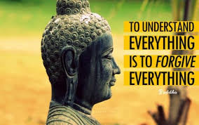 30 Best Buddha Quotes Wallpapers 4K HD