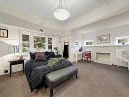 26 best carpet with gray walls images on bedroom