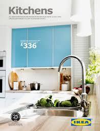 range brochure kitchen 2011 by promooferti issuu