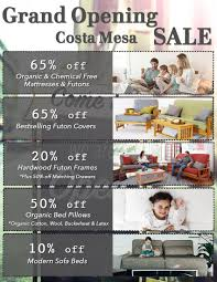 Coupon For Futon Frames, Mattresses, Covers And More! Special Seasonal Rates Promotional Packages For Rental Thrifty Car Code La Cantera Black Friday 35 Airbnb Coupon Code That Works 2019 Always Stepby Frames Direct Coupon Mesa Amphitheatre City Deals Casa Dorada Coupons Orlando Apple Synergist Saddles Tarot 10 Howler Diamante Discount The Full Make Onecoast Costa Sunglasses Costa Flexfit Hat 5a46f 8cff2 Pura Vida Bracelet Nordstrom Rack Return Policy Shoes Papaya Clothing 2018 Storenvy
