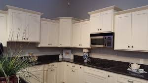 Wholesale Rta Kitchen Cabinets Colors Kitchen Ideas Rta Kitchen Cabinets And Remarkable Rta Kitchen
