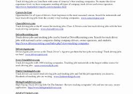 Delivery Driver Resume Sample Resumes Livecareer Throughout Truck ... Trucking Companies In Pa Best Company Crst Cridor Business Journal Miami Truck Resource How To Write A Job Posting That Works Examples And Templates Driver Jobs Highest Paying Driving Jobs In Us By Jim Document Mplate Plan Free Business Flatbed Watsontown Inrstate Lease Purchase Sc Bowers Co Oregons Best Coastal Trucking Service Top To Work For Truenorth Long Short Haul Otr Services Hire Roadshow Your Concert Logistics Needs