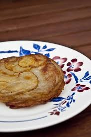 comment cuisiner les pommes de terre de noirmoutier atelier de cuisine autour de la bonnotte de noirmoutier recettes