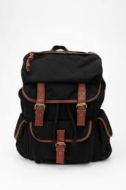 1000 images about pretty bags on pinterest