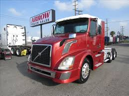 Semi Truck Sales In FONTANA, CA | Arrow Truck Sales Peter Acevedo Sales Consultant Arrow Truck Linkedin Semi Trucks For In Tampa Fl Lvo Trucks For Sale In Ia Peterbilt Tractors For Sale N Trailer Magazine Inventory Used Freightliner Scadia Sleepers Kenworth T660 Cmialucktradercom How To Cultivate Topperforming Reps Pickup Fontana Daycabs Mack