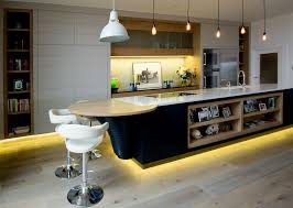 kitchen best led light fixtures for kitchen best led grow lights