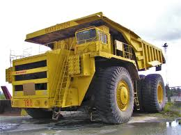 Vaizdas:BelAZ Haul Truck.jpg – Vikipedija Vaizdasbelaz Truck Zhodinojpg Vikipedija The Largest Dump Truck In World Action 2 Worlds Huge Belaz With Man For Scale Editorial Photo 75310 2016 3d Model Hum3d Assembly Belaz 450 Tons The Largest World Plus Crash Bbc Future Belaz 75710 Giant Dumptruck From Belarus Factory Haul Ming Dump Skyscrapercity Delivery Of Trucks To Republic South Africa 320ton Hauling Belaz75600 Dumptruck Full Hd Wallpaper And Background Image 19x1200 Quarry Semi Tractor Cstruction Heavy Transport