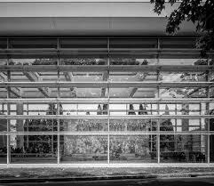 104 Ara Architects Richard Meier Partners Alessandro Guida Pacis Divisare