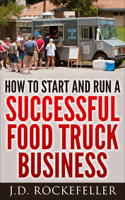 Starting Trucking Company Business Plan Food Truck How To Start And ... 9 Steps To Starting A Successful Trucking Company Quickload Medium How To Start A Trucking Company In 2017 The Magic Formula Of Business Plan For Showcased In 7 Tips On Food Truck Template Youtube Starting Truckingmpany Condant Truckdomeus Seven Things You Should Know About Owner Operator Eight Steps 2018 Pdf Trkingsuccesscom Unusual Up