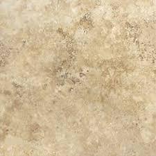 trafficmaster beige slate 12 in x 12 in solid vinyl tile tm806