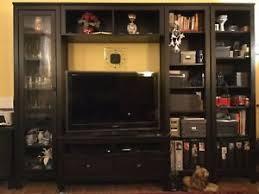 tv möbel schrank ikea ebay kleinanzeigen