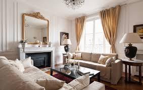 100 Parisian Interior French Design How To Easily Make Your Home Feel Paris