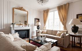100 Parisian Interior French Design How To Easily Make Your Home Feel