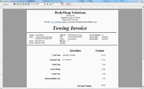 Printable Tow Truck Receipt Template Handy Towing Invoice Forms ... Tow Truck Receipt Pdf Format Business Document Invoice Form Towing Forms New Used Vehicle Printable Diagram Car Wiring Diagrams Explained Flight Attendant Resume Cover Letter Experience Tow Truck Receipt Free Download Aaa Driver Job Description Mplate Road Service Invoice Awesome Example Internet Hosting Maker Viqooub Repair Forms Towing Books Template Fresh Trucking Luxury Awesome Word 550 612 Simple Or Adobe Example 13