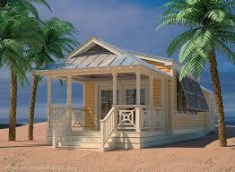 Palm Harbor Homes Park Model Park Model Homes From $21 000 The