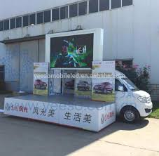 Used Mobile Billboard Trucks For Sale,Available From Shanghai Yeeso ... Mobile Billboard Trailer Add Youtube 3d Display Trucks Trucks Scrolling Tmobile Uses Advertising For Tax Holiday Led Trailers Stage Vehicles And Wall Manufacturer China Led Advertising Trucksled For Sale 20151104_050322jpg 46082592 Digital Billboards Ad Truck Best 2018 Stock Photos Images Alamy Ownyourbillboard Outdoor With Lifting