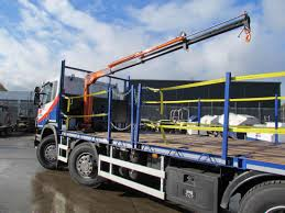 Built To Perform | Heavy Lifting For GAP Hire Solutions - News ... Tractor Crane Effer Truck Cranes Xcmg Truck Crane Qy55by Cstruction Pdf Catalogue Trucking Big Rig Worldwide Pinterest Rig Product Search Arculating Boom Online Course China Manufacturers Suppliers Madein National Debuts Tractormounted Version Of The Nbt30h2 Boom Manitex 26101c 26ton For Sale Or Rent Trucks Mobile Hire Geelong Vandammelift Hashtag On Twitter Cranes Bateck Grove Unveils Tms90002