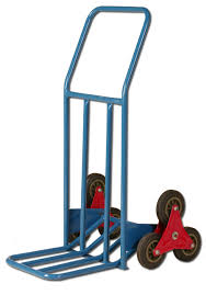 Hand Truck Stair Climber   Overcode.net Powermate M2b Stair Climbing Hand Truck Vendingmarketwatch Lyte 250kg Heavy Duty Climber Sack Sydney Trolleys Alinium Folding Trolley And Manufacturer Suppliers Alinum Ad52effc Durastar Casters China Trolleyhand Ht4028 With Toe Amazoncom Bestequip 330 Lbs Capacity Cart 30 Inch 150kg 6 Wheel Flat Bed 18x 75 Dolly Photos Shop Upcart 125lb Black At Lowescom Hs3 Tall Handle Bltpress 550lbs