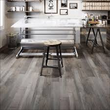 furniture awesome luxury vinyl tile pros and cons fresh grey